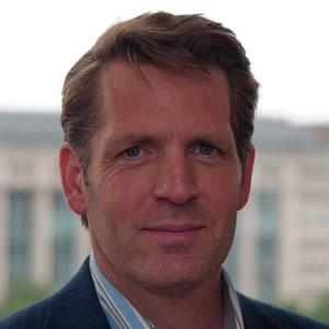 Greg Poersch