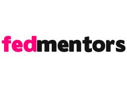 FedMentors
