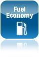 Fuel Economy.gov