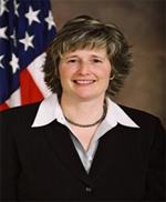 Lisa Schlosser