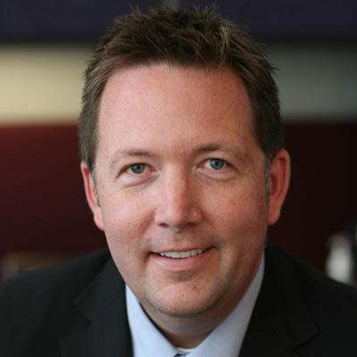 Steven VanRoekel