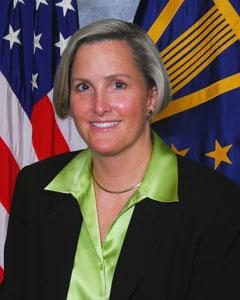 Paige Atkins