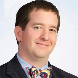 Michael Lawyer