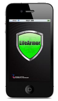 LifeArmor