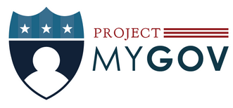Project MyGov