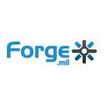 Forge.mil