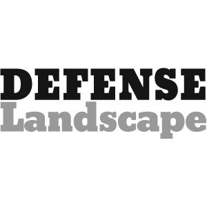 defenselandscapesquare