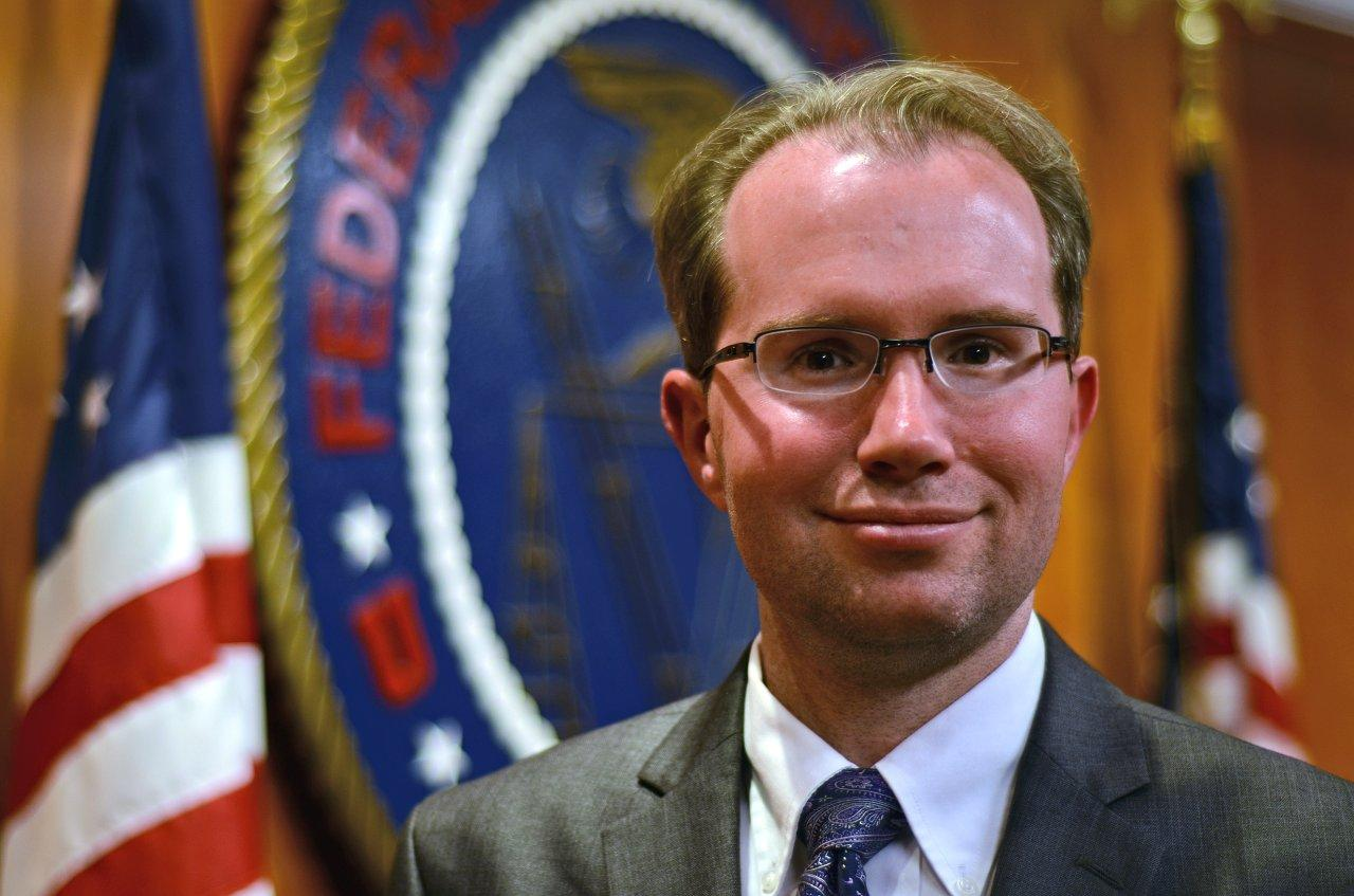 Photo: FCC