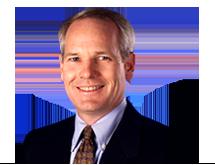 Kurt DelBene will lead and manage healthcare.gov. (Photo: Microsoft)