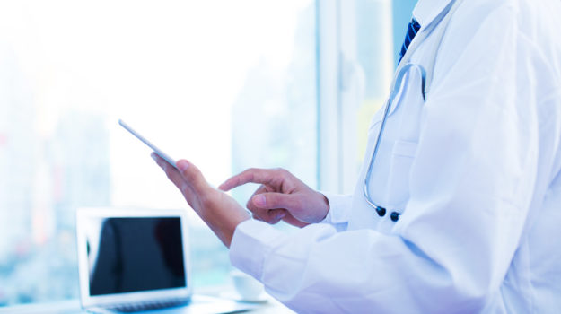 HHS Awards Over $87M for Health IT Enhancements to Health Centers