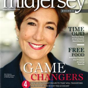 5.1.17 midjersey magazine cover %281%29