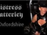 Mistress Chatterley