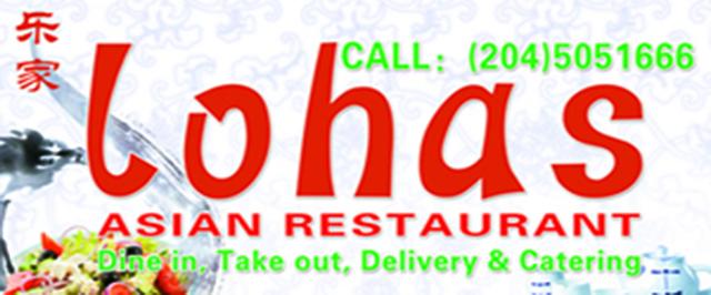 外卖 - 电话 - 送餐 - 地址 - 菜单