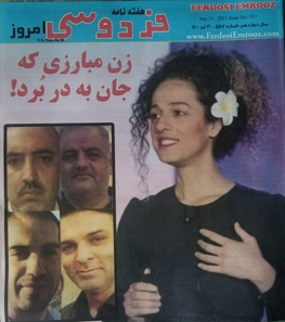 Archived_issue