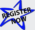 Register now blue star120w