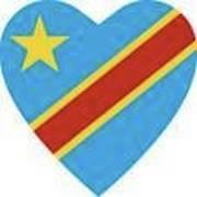 Congo activists of michigan