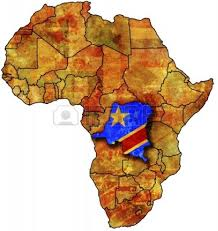 Cmh (congo in my heart)