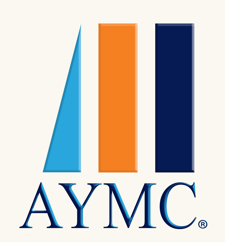 Aymc inc