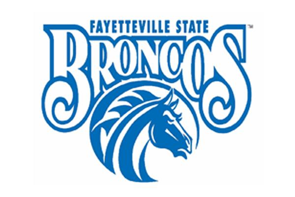 Fayetteville state university for congo