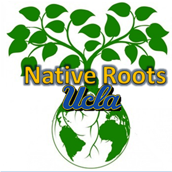 Native roots ucla