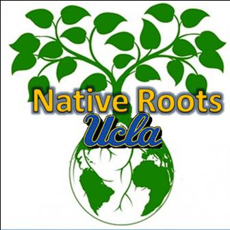 Native roots ucla
