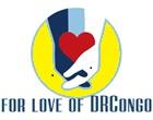 Drc logo14