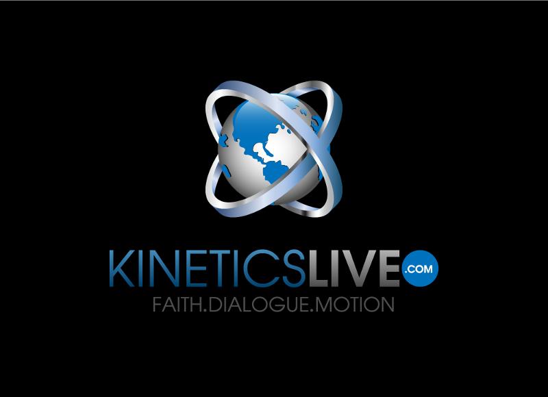 Kinetics live 2