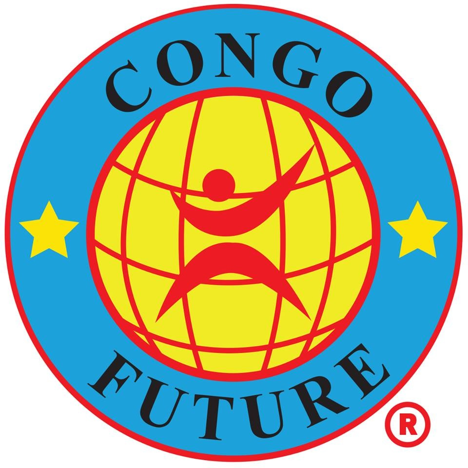 Congo future inc