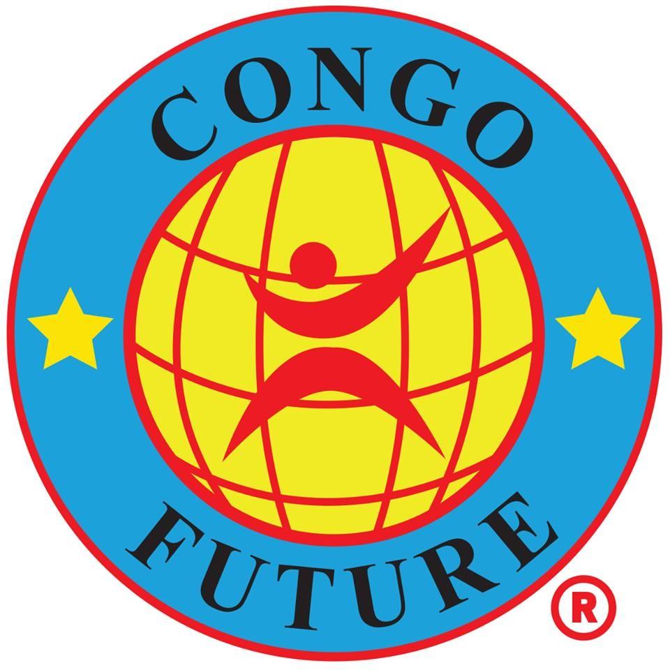 Congo future inc