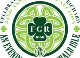 FGR_Auction_logo_FNL2