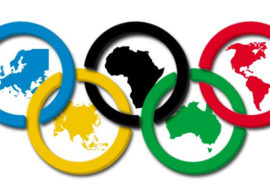 story-behind-olympic-rings