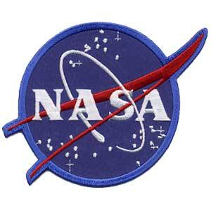 NASAPatch