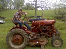 Farmboy2.full