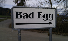 Bad_egg_sign.full