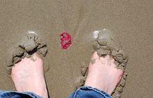 Feet_in_sand.full