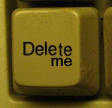 Delete-me2.full