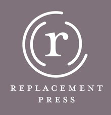 Replacement_press_gray.full