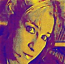 Warhol.full