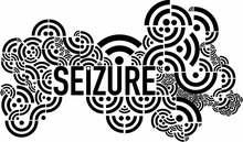Seizure-online-motif.full