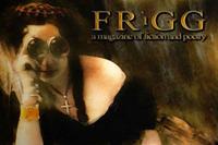 Friggfacebook.full