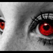 Eyes.full