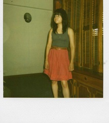 Polaroid1.full