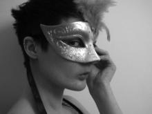 Mask1bw.full