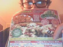 Gumby_s_menu.full