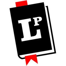 Tlp_logo.full