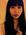 Nicolette_apr_2012.thumb