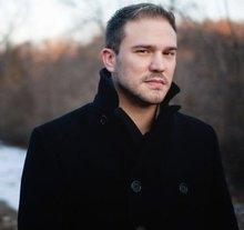 Charles_jensen_by_eric_druxman.full