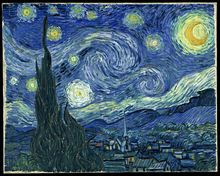 Vangogh-starry_night_ballance1.full