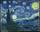 Vangogh-starry_night_ballance1.thumb