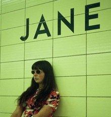 Jane.full